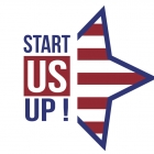 Start Us Up !