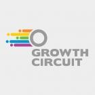 Growth Circuit Accelerator 2020 Jan-Aug