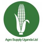 Agro Supply Ltd