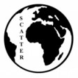 Scatter.app