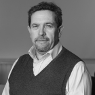 Craig McGill