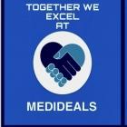 medideals@2020