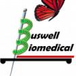 Buswell Biomedical