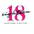1818 Venture Capital Fund
