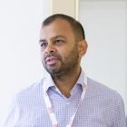 Samarth Shekhar