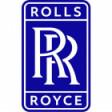Rolls-Royce x IBM Tech Innovation 2020