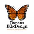 Danaus EthoDesign