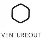 VentureOut New Media February 2020