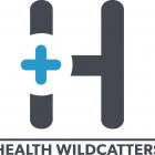 Health Wildcatters Accelerator 2020