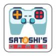 Satoshis Games Inc.