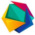6th Kazan OIC Entrepreneurship Forum