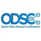 ODSC East 2020