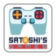 Satoshis Games SL