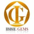 Ibbie Gems