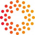 Start Up Energy Transition 2020 Awards