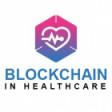 Blockchain in Healthcare Symposium Abu Dhabi  2020