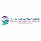 AI in Healthcare Qatar 2020