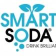 Smart Soda Holdings, Inc.