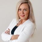 Anna Freyman