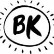 Benjamins Kitchen