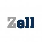 Zell Entrepreneurship Program 2020-21