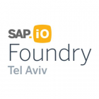 SAP.iO Tel Aviv - Consumer Products - 20