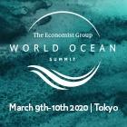 World Ocean Summit 2020