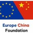 Europe China Incubator