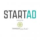 startAD Corporate Sprint Accelerator