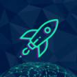 StartupLabsSpain2020
