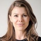 Alona Stepanova