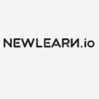 Newlearn.io