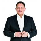 Porfirio Sanchez Galindo
