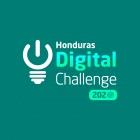 HDC Startup Challenge 2020