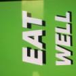 EAT WELL FG