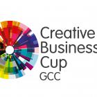 Creative Business Cup GCC 2020