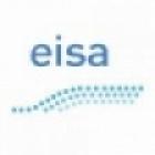 Best EIS/SEIS Legal/Regulatory 2020