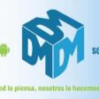 DM SoftDevelopments