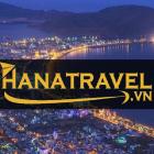 Hanatravel Vn