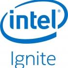 Intel Ignite - Batch #2