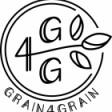 Grain4Grain