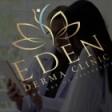 Eden Derma