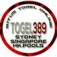 TOGEL SITUS BANDAR ONLINE TERPERCAYA's profile picture
