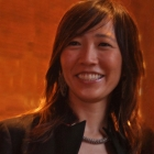 Amy Chao