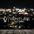 Venture Noire