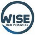 wise data pro