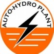 Auto Hydro Plant