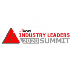 2020 SFIA Industry Leaders Summit