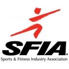 Sports & Fitness Industry Association