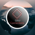 Srmconnections